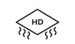 PCB alta dissipazione