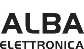 alba-elettronica