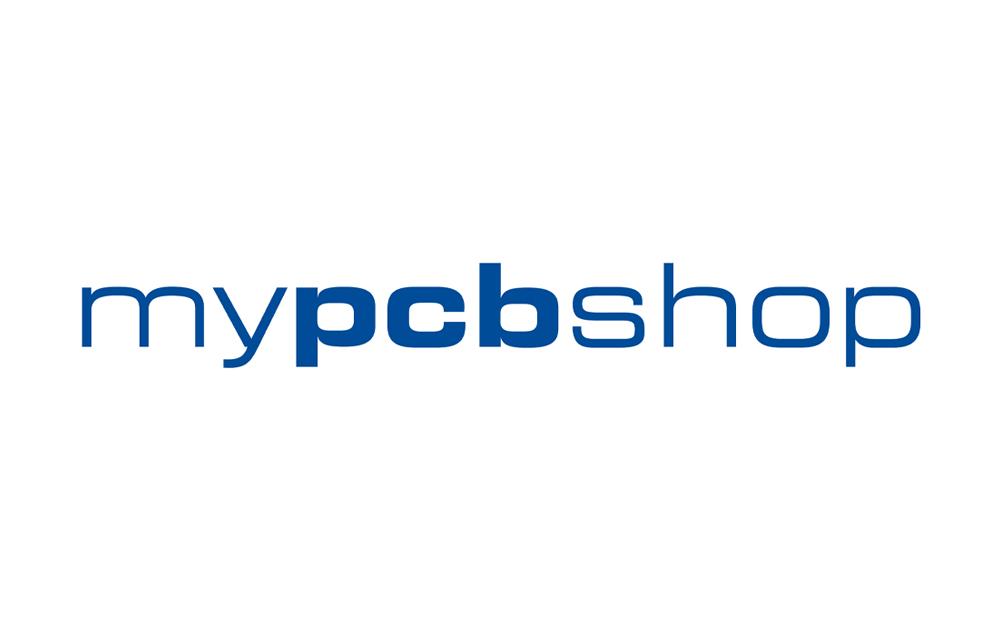 mypcbshop