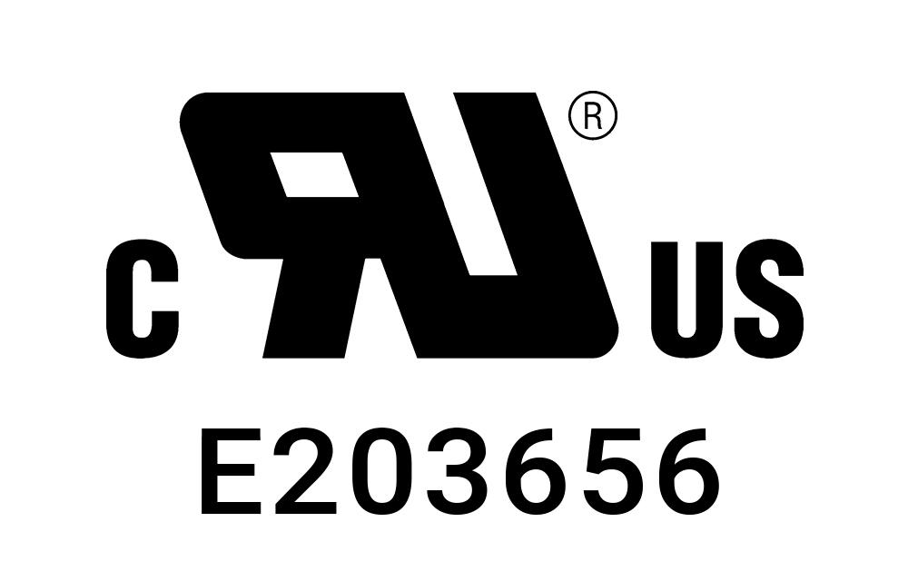 UL Alba PCB