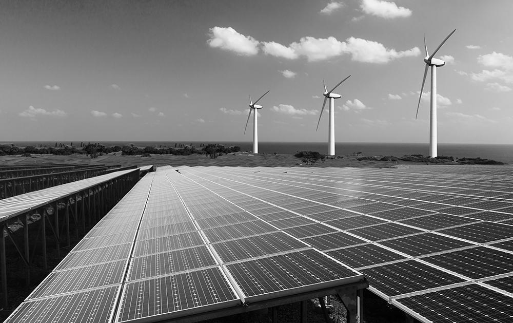 Energie rinnovabili Alba