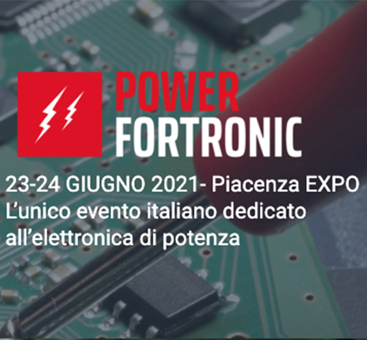 Alba PCB Group Power fortronic